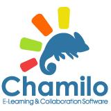newlogo_chamilo