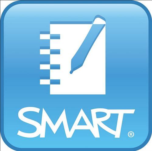 logo_notebook