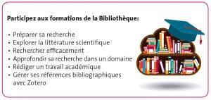 titres_modules_affiche