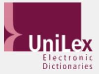 unilex