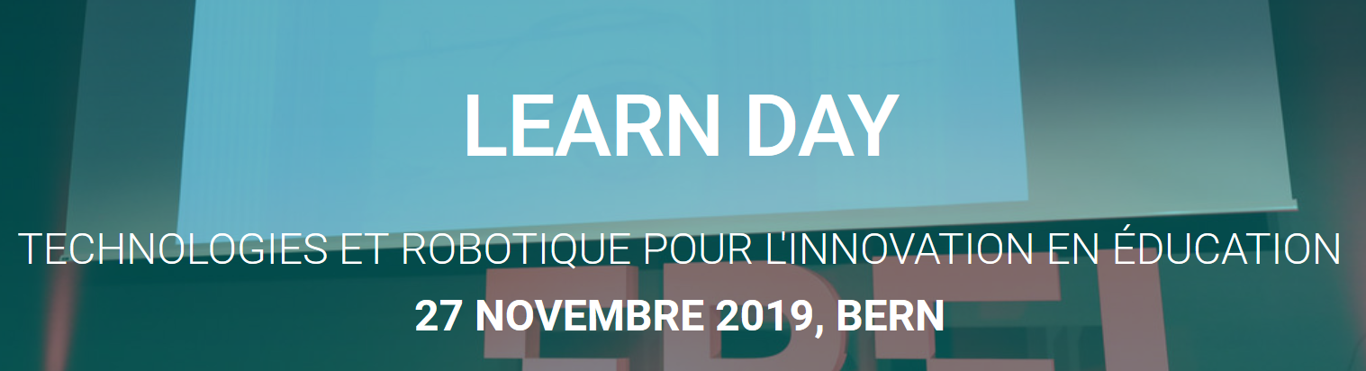 learnday2019